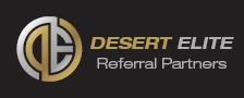 Desert Elite Referral Partners