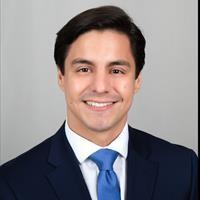 Charles Alfaro