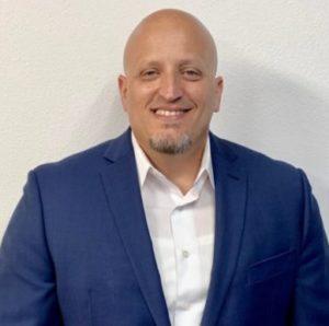 Gil Ruttenberg