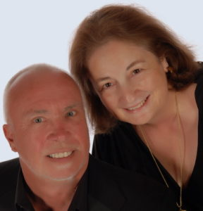 Al & Lisa Gray