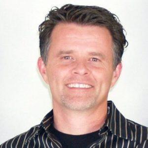Tim Bloom